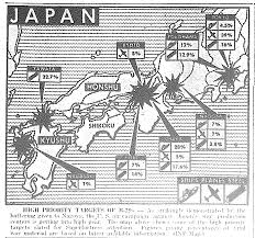 Map Of Okinawa Map Pacific 5 22 45 P Jpg