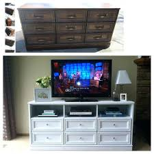 tv stands for bedroom dressers tv stand dresser for bedroom stand dresser for bedroom bedroom