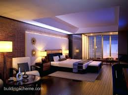 unique home interior design bedroom bedroom designs with well ideas about