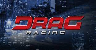 download game drag racing club wars mod unlimited money drag racing game frequently asked questions