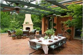 people also searched stucco arches with pergola if you want patio