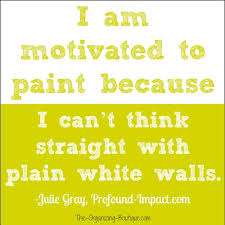 interior wall paint colors selecting paint colors