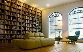 Unique Home Interiors Unique Home Libraries Idesignarch Interior Design