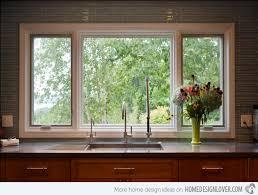 kitchen window design ideas kitchen window designs 1000 ideas about kitchen sink window on