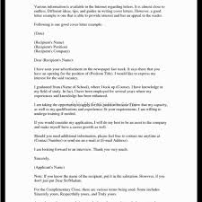 how to write the best resume ever best ever cover letter images cover letter ideas best good cover letter for resume letter format writing best cover letter for resume ever elderargefo