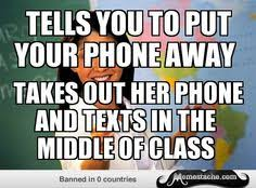 Unhelpful Highschool Teacher Memes - lazy college senior lazy college and memes