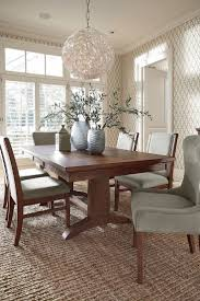 76 best around the table images on pinterest dining room tables