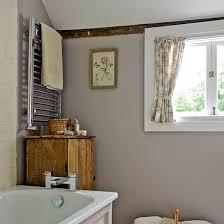 country bathroom ideascountry bathroom ideas for small bathrooms
