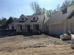 new homes in indianapolis quick search search homes in