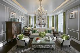 Ashampoo Home Designer Pro Handbuch Home Design Website Home Decoration And Designing 2017