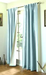 Curtains Without Rods Curtain Hanging Curtains Without Rod Command Strips Curtain Rods
