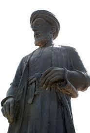 ensiklopedia muslim abdul rahman bin auf al khalil ibn ahmad al farahidi wikipedia