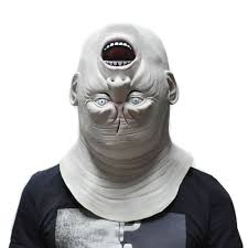 online buy wholesale horror movie masks from china horror movie