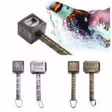 buy sell cheapest hammer of thor best quality product deals
