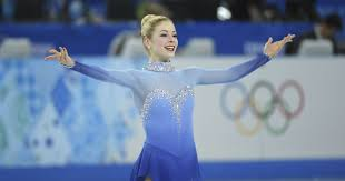 figure skater gracie gold shows courage in decision to step away