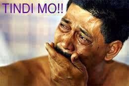 Meme Mo - pinoy funny pictures tindi mo