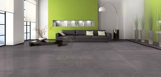 Home Design Flooring by Stunning Home Design Flooring Images Interior Design Ideas