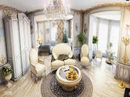 Best Victorian Houses  Decor Images On Pinterest - Modern victorian interior design ideas