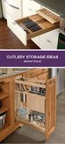 27 best kraftmaid kitchen u0026 bath storage ideas images on