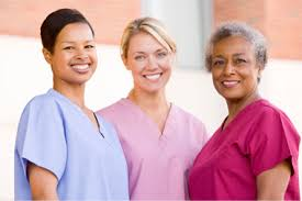 lpn jobs doylestown pa nursing jobs