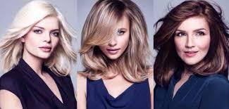vomar hair extensions vomor hair extensions hair by scott co