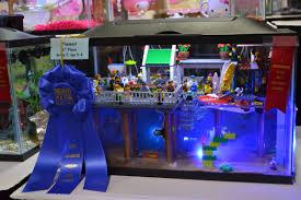 Home Aquarium Decorations Fish Tank 30 Fantastic Fish Tank For Kids Image Ideas Starter Fish