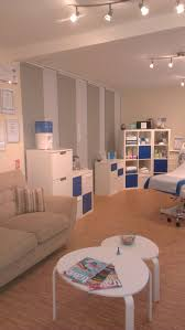 laser hair removal tattoo removal laser therapy clinic