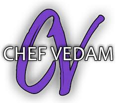 Home Design Client Questionnaire by Chef Vedam Client Questionnaire Gluten Free Certified Personal