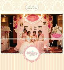 wedding backdrop malaysia 10 best wedding photobooth images on malaysia cheese