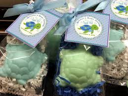 turtle baby shower decorations sea turtle baby shower favors boy sea turtle baby shower
