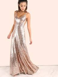 pretty new years dresses best 25 new years dress ideas on sequin new