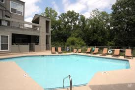 creekwood tulsa ok apartment finder