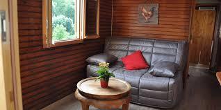 chambre avec dans le sud frais chambre avec privatif sud ouest ravizh com