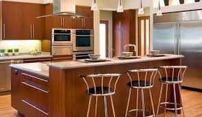 How To Order Kitchen Cabinets Tips To Buy Kitchen Cabinets Biz Blooms