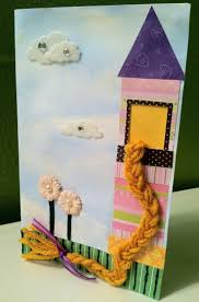 Invitation Cards Handmade 145 Best Cards Images On Pinterest Cards Diy And Handmade Cards