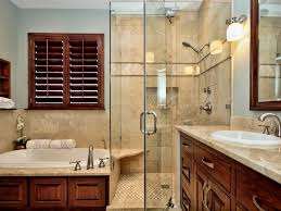 Awesome Traditional Bathroom Images Home Decorating Ideas - Traditional bathroom design ideas