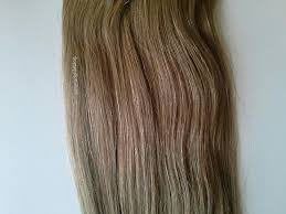 lush hair extensions lush hair extensions the ultimate weft set the