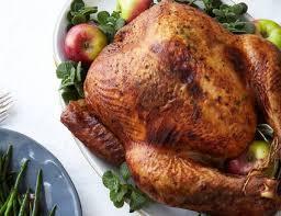 turkey buying guide understanding different types of turkey