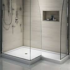 space shower base by neptune yliving