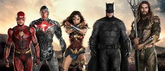 the league halloween costumes comic con 2017 preview superheroes and tv shows take on san diego