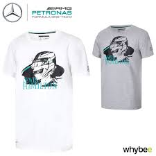 mercedes amg shirt lewis hamilton f1 helmet design mens t shirt 2017 by mercedes amg