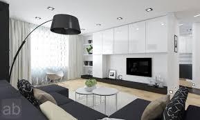 classic modern house design classic modern living room design