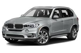 Bmw X5 40e Mpg - 2016 bmw x5 edrive price photos reviews u0026 features