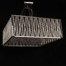 chandelier kichler landscape lighting transformer black crystal