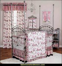 themed blankets tre chic crib bedding theme baby bedding theme