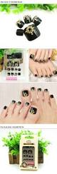 vivi nail stock wholesale free sample nails supplies 3d nail art