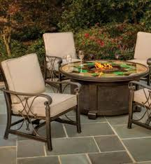 outdoor furniture by agio seville pelican patio furniture stores