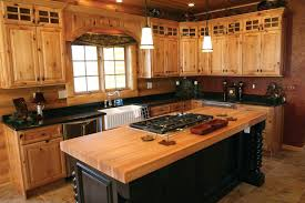 rustic hickory kitchen cabinets rustic kitchen cabinets for sale rustic pine kitchen cabinets for