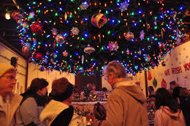 christmas lights in south jersey here is your saturday south jersey guide living