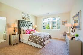 1 Bedroom Apartments For Rent In Norwalk Ct One Glover Rentals Norwalk Ct Apartments Com